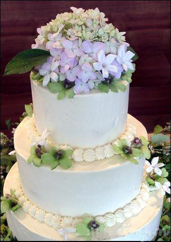 کیک عروسی 92   کیک نامزدی http://jojoman.mihanblog.com