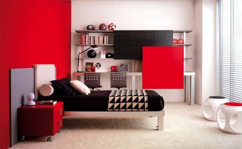 red-bedroom.jpg